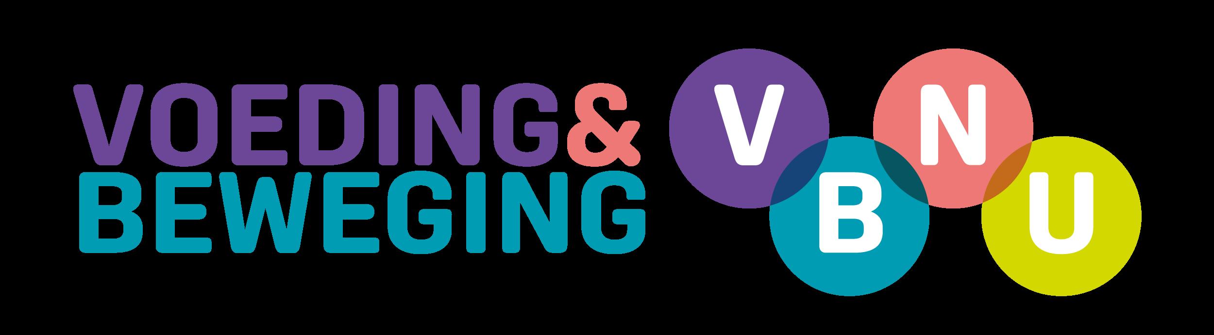 Voeding & Beweging.NU